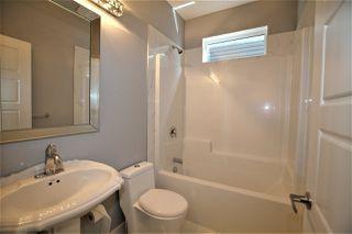 Photo 12: 11031 132 Street NW in Edmonton: Zone 07 House for sale : MLS®# E4207115