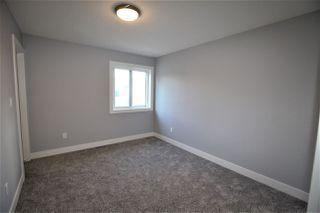 Photo 18: 11031 132 Street NW in Edmonton: Zone 07 House for sale : MLS®# E4207115