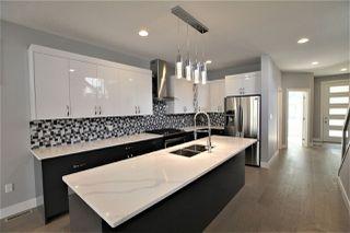 Photo 4: 11031 132 Street NW in Edmonton: Zone 07 House for sale : MLS®# E4207115