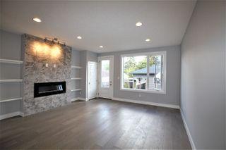 Photo 10: 11031 132 Street NW in Edmonton: Zone 07 House for sale : MLS®# E4207115