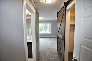 Photo 14: 11031 132 Street NW in Edmonton: Zone 07 House for sale : MLS®# E4207115