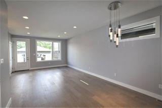 Photo 7: 11031 132 Street NW in Edmonton: Zone 07 House for sale : MLS®# E4207115