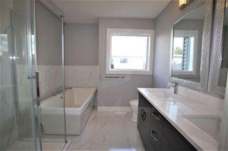 Photo 16: 11031 132 Street NW in Edmonton: Zone 07 House for sale : MLS®# E4207115