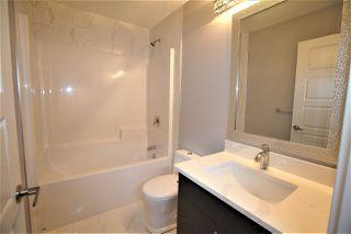 Photo 19: 11031 132 Street NW in Edmonton: Zone 07 House for sale : MLS®# E4207115