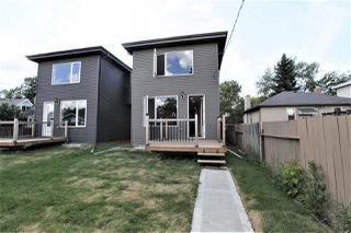 Photo 20: 11031 132 Street NW in Edmonton: Zone 07 House for sale : MLS®# E4207115
