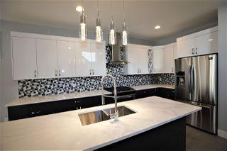 Photo 5: 11031 132 Street NW in Edmonton: Zone 07 House for sale : MLS®# E4207115