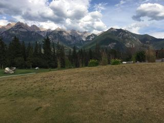Photo 8: Lot 113 RIVERSIDE DRIVE in Fairmont Hot Springs: Vacant Land for sale : MLS®# 2453351