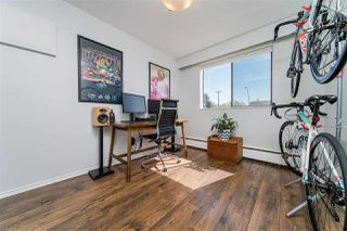 "Photo 17: 107 308 W 2ND Street in North Vancouver: Lower Lonsdale Condo for sale in ""Mahon Gardens"" : MLS®# R2481062"
