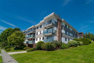 "Photo 20: 107 308 W 2ND Street in North Vancouver: Lower Lonsdale Condo for sale in ""Mahon Gardens"" : MLS®# R2481062"