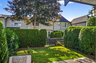 "Photo 13: 63 18883 65 Avenue in Surrey: Cloverdale BC Townhouse for sale in ""Applewood"" (Cloverdale)  : MLS®# R2481477"
