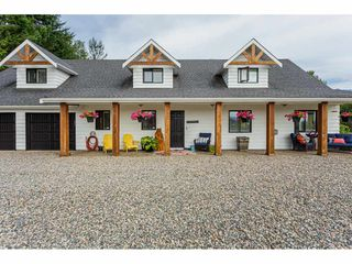 "Photo 2: 49205 ELK VIEW Road in Chilliwack: Ryder Lake House for sale in ""SUB AREA 42"" (Sardis)  : MLS®# R2490123"