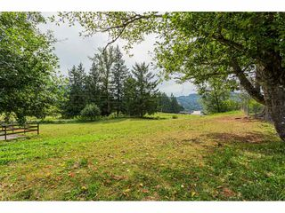 "Photo 37: 49205 ELK VIEW Road in Chilliwack: Ryder Lake House for sale in ""SUB AREA 42"" (Sardis)  : MLS®# R2490123"