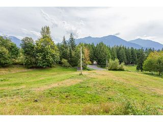 "Photo 31: 49205 ELK VIEW Road in Chilliwack: Ryder Lake House for sale in ""SUB AREA 42"" (Sardis)  : MLS®# R2490123"