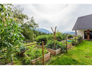 "Photo 28: 49205 ELK VIEW Road in Chilliwack: Ryder Lake House for sale in ""SUB AREA 42"" (Sardis)  : MLS®# R2490123"