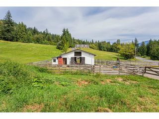 "Photo 36: 49205 ELK VIEW Road in Chilliwack: Ryder Lake House for sale in ""SUB AREA 42"" (Sardis)  : MLS®# R2490123"