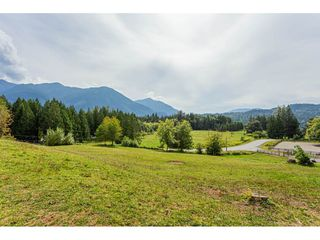 "Photo 32: 49205 ELK VIEW Road in Chilliwack: Ryder Lake House for sale in ""SUB AREA 42"" (Sardis)  : MLS®# R2490123"
