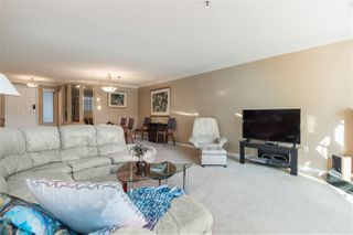 """Main Photo: 113 3 RENAISSANCE Square in New Westminster: Quay Condo for sale in """"Lido"""" : MLS®# R2490551"""