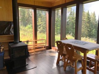 """Photo 11: LOT 1 HISLOP Road in Smithers: Smithers - Rural Land for sale in """"Hislop Road Area"""" (Smithers And Area (Zone 54))  : MLS®# R2491414"""
