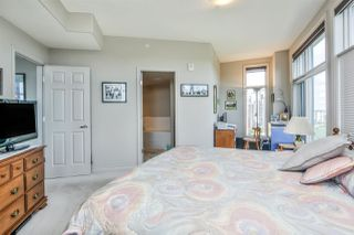 Photo 24: 1604 9020 JASPER Avenue in Edmonton: Zone 13 Condo for sale : MLS®# E4212027