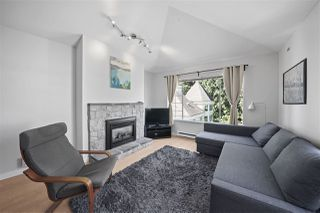 Main Photo: 301 6860 RUMBLE Street in Burnaby: South Slope Condo for sale (Burnaby South)  : MLS®# R2492043