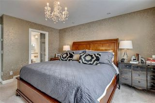 Photo 27: 351 PATTERSON Boulevard SW in Calgary: Patterson Detached for sale : MLS®# A1030634