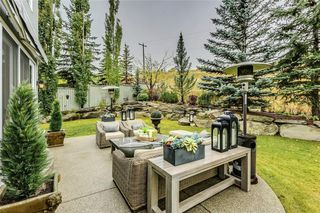 Photo 43: 351 PATTERSON Boulevard SW in Calgary: Patterson Detached for sale : MLS®# A1030634