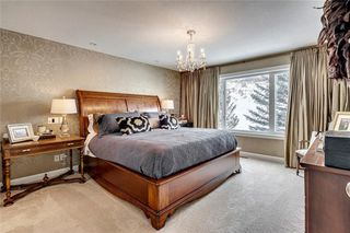 Photo 26: 351 PATTERSON Boulevard SW in Calgary: Patterson Detached for sale : MLS®# A1030634