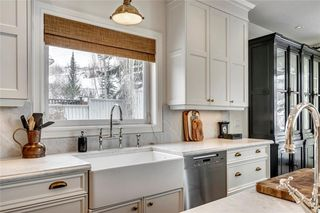 Photo 15: 351 PATTERSON Boulevard SW in Calgary: Patterson Detached for sale : MLS®# A1030634