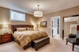 Photo 38: 351 PATTERSON Boulevard SW in Calgary: Patterson Detached for sale : MLS®# A1030634