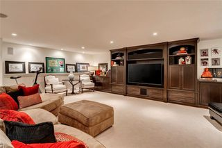 Photo 37: 351 PATTERSON Boulevard SW in Calgary: Patterson Detached for sale : MLS®# A1030634
