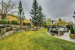 Photo 42: 351 PATTERSON Boulevard SW in Calgary: Patterson Detached for sale : MLS®# A1030634