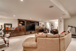 Photo 36: 351 PATTERSON Boulevard SW in Calgary: Patterson Detached for sale : MLS®# A1030634