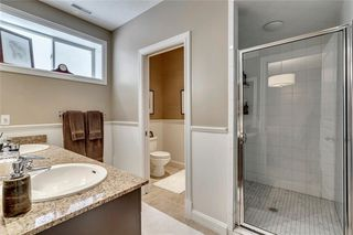 Photo 39: 351 PATTERSON Boulevard SW in Calgary: Patterson Detached for sale : MLS®# A1030634