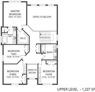Photo 3: 351 PATTERSON Boulevard SW in Calgary: Patterson Detached for sale : MLS®# A1030634