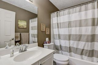 Photo 20: 431 DOUGLAS GLEN Boulevard SE in Calgary: Douglasdale/Glen Detached for sale : MLS®# A1031219