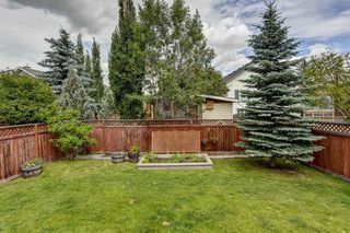 Photo 28: 431 DOUGLAS GLEN Boulevard SE in Calgary: Douglasdale/Glen Detached for sale : MLS®# A1031219