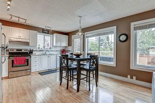 Photo 8: 431 DOUGLAS GLEN Boulevard SE in Calgary: Douglasdale/Glen Detached for sale : MLS®# A1031219