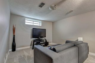 Photo 22: 431 DOUGLAS GLEN Boulevard SE in Calgary: Douglasdale/Glen Detached for sale : MLS®# A1031219