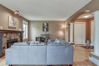 Photo 7: 431 DOUGLAS GLEN Boulevard SE in Calgary: Douglasdale/Glen Detached for sale : MLS®# A1031219