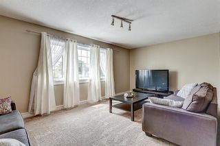 Photo 13: 431 DOUGLAS GLEN Boulevard SE in Calgary: Douglasdale/Glen Detached for sale : MLS®# A1031219