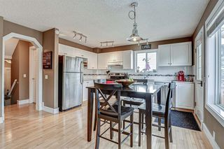 Photo 9: 431 DOUGLAS GLEN Boulevard SE in Calgary: Douglasdale/Glen Detached for sale : MLS®# A1031219
