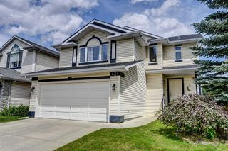 Photo 1: 431 DOUGLAS GLEN Boulevard SE in Calgary: Douglasdale/Glen Detached for sale : MLS®# A1031219