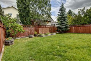 Photo 30: 431 DOUGLAS GLEN Boulevard SE in Calgary: Douglasdale/Glen Detached for sale : MLS®# A1031219