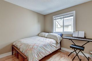 Photo 21: 431 DOUGLAS GLEN Boulevard SE in Calgary: Douglasdale/Glen Detached for sale : MLS®# A1031219