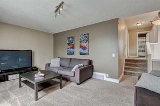 Photo 14: 431 DOUGLAS GLEN Boulevard SE in Calgary: Douglasdale/Glen Detached for sale : MLS®# A1031219