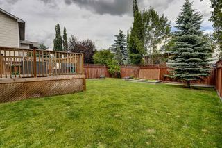 Photo 29: 431 DOUGLAS GLEN Boulevard SE in Calgary: Douglasdale/Glen Detached for sale : MLS®# A1031219
