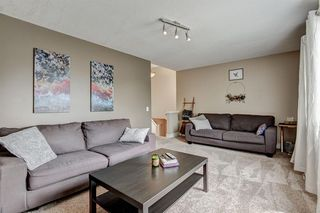 Photo 15: 431 DOUGLAS GLEN Boulevard SE in Calgary: Douglasdale/Glen Detached for sale : MLS®# A1031219