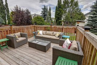 Photo 26: 431 DOUGLAS GLEN Boulevard SE in Calgary: Douglasdale/Glen Detached for sale : MLS®# A1031219