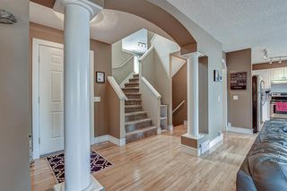 Photo 6: 431 DOUGLAS GLEN Boulevard SE in Calgary: Douglasdale/Glen Detached for sale : MLS®# A1031219