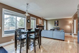 Photo 11: 431 DOUGLAS GLEN Boulevard SE in Calgary: Douglasdale/Glen Detached for sale : MLS®# A1031219